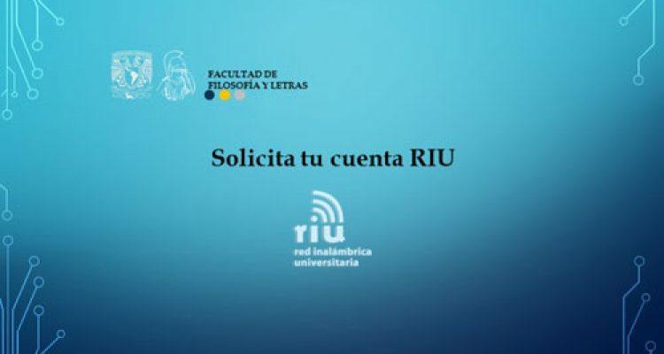 Solicitar_riu