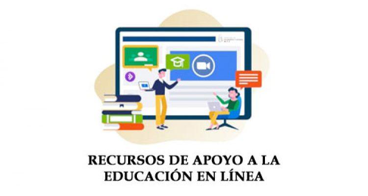 recursos_linea
